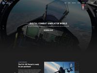 Concept site Belsimtek