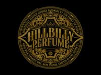 Hillbilly Perfume
