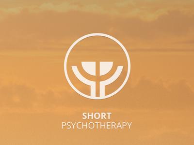 Short Psychotherapy - Logo