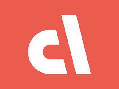 [WIP] Logo Dalex