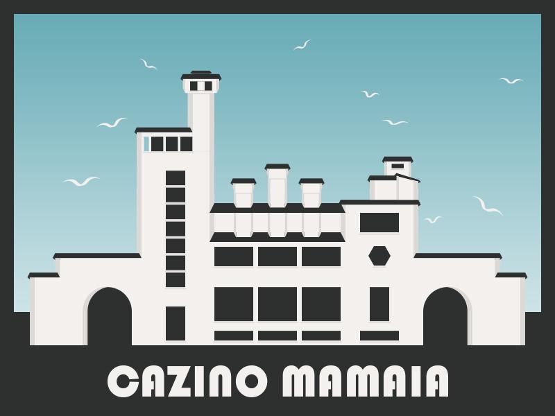 ilk yatırım bonusu veren casino siteler