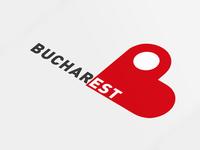 Logo Bucharest