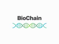 Bio Chain Logo