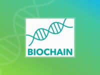 BioChain Logo - second version