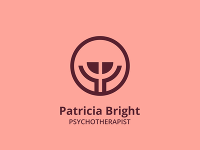 Logo Psychotherapy