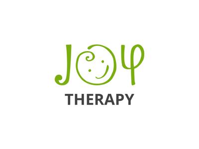 Joytherapy Logo