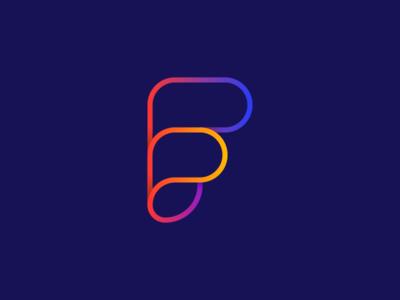 Future Fest Logo