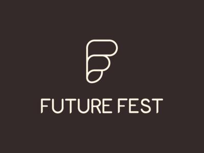 Future Fest Simplified Logo