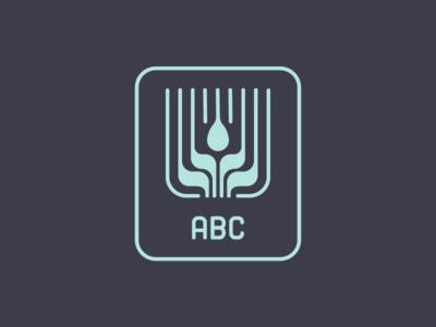 Agro Business Club Logo