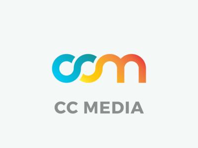 Logo CC Media - V4