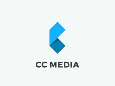 Logo CC Media - V5