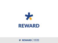 Logo Reward - WIP V1