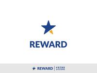 Logo Reward WIP V2