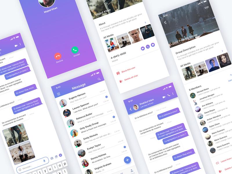 Tango chat app  Download Tango Free  2019-07-19