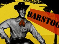 Bartsool Detail