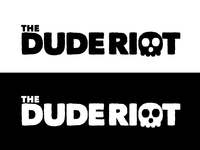 The Dude Riot