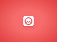 DAILY UI - #005 - App Icon Take 2