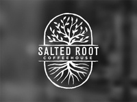 Salted Root Coffeehouse