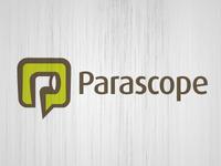 Parascope