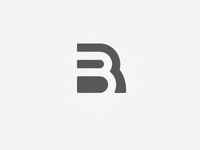 Br logo 400x300 03