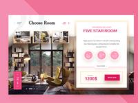 Hotel Finder Website