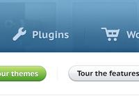 Themes UI