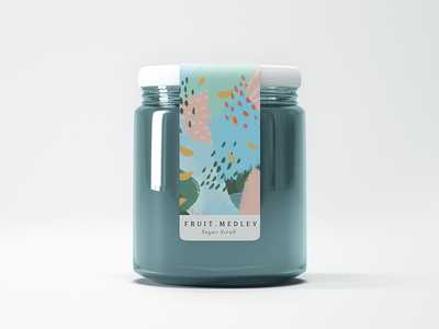 Pattern Design pattern packagingdesign labeldesign