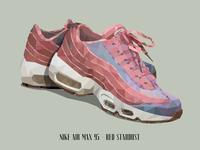 Poster Nike
