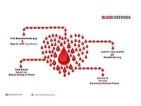 Bloodnetwork Dribble