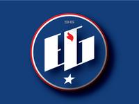 FC Dallas Personal Logo