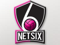 Netsix FC