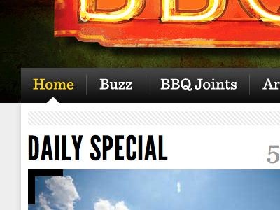 tmbbq.com barbecue bbq nav header