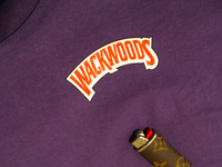 Wackwoods Tees