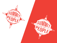 Summit To The People