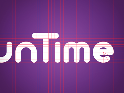 funtime by aerolab dribbble dribbble