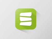 STEM App Icon