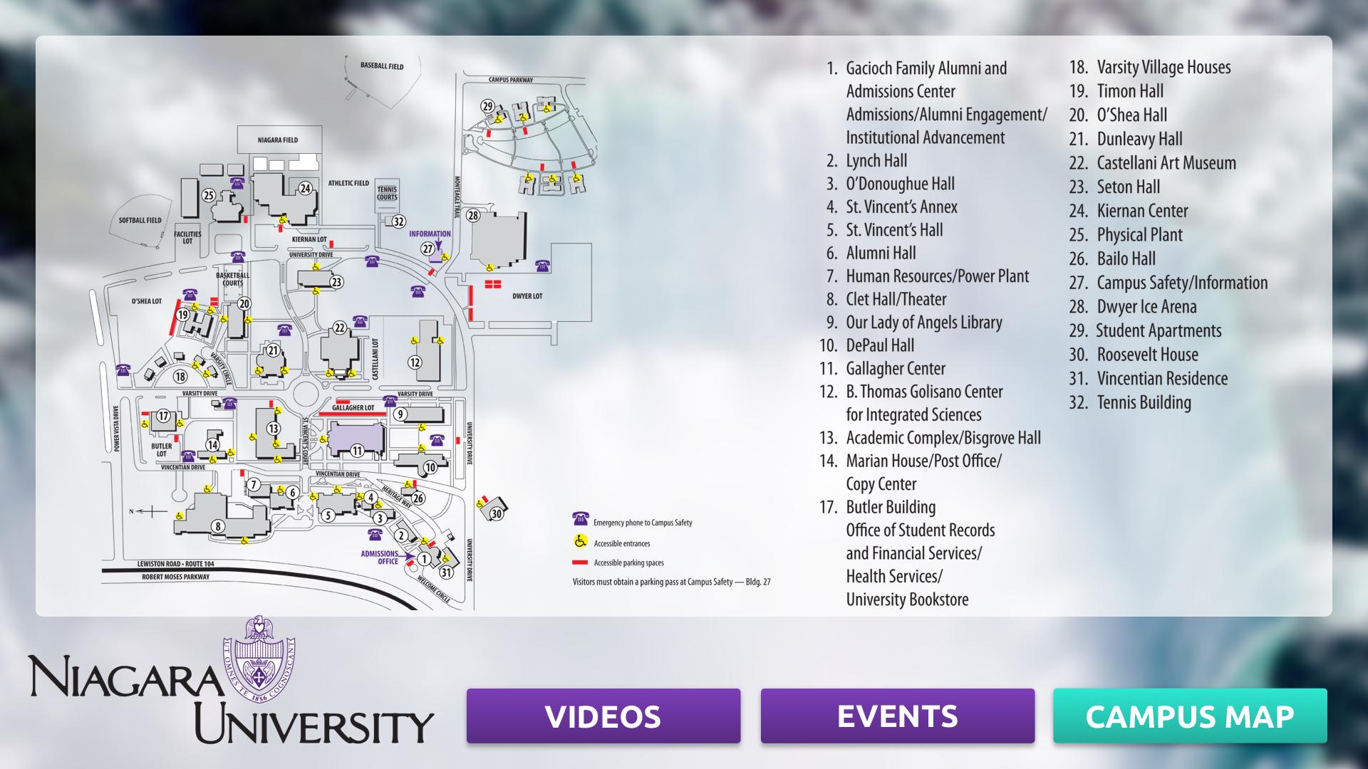 Niagara map v3