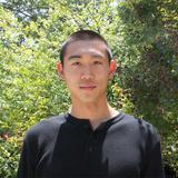 Alvin Hsia