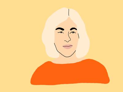 Inspirational Womxn: Julie Ray