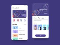 Learn App