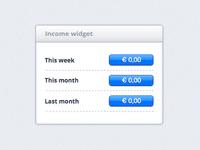 Income Stat