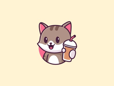 Neko Tea