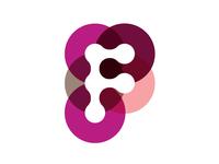 Fonk Logo
