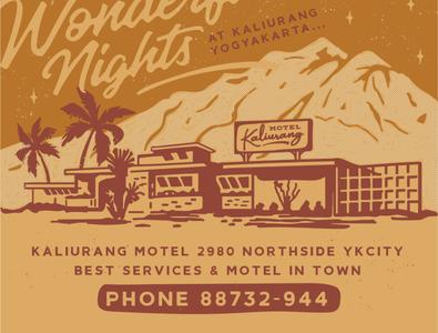 House on Hill apparel design lettering handlettering cool vintage vector ui badges typography illustration