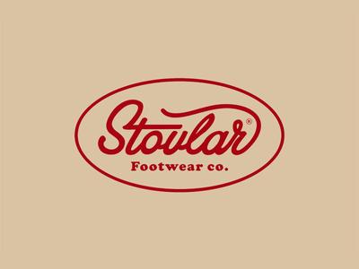 Stovlar Footwear