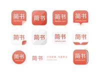 Jianshu App Icon