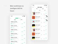 iSpoken app