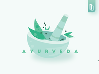 Ayurveda | Daily Design | TGZ