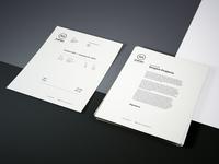 Empire Documents