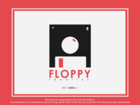 RIP Floppy Fanatics